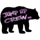 gallery/jumpupcrew---значок-лейбла